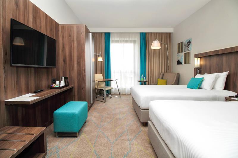 فنادق سراييفة 3 نجوم الرخيصة والاقتصادية للمسافرون العرب